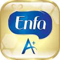 Enfa A+ Genius Baby icon