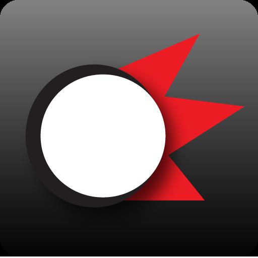 Sunny-Studio 攝影 App LOGO-APP試玩