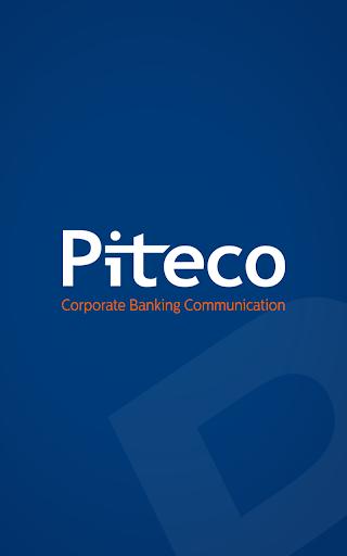 財經必備APP下載|Piteco CBC 好玩app不花錢|綠色工廠好玩App