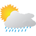 HK Weather 9-Day Forecast icon