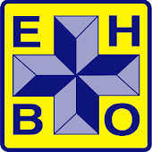 KNV EHBO