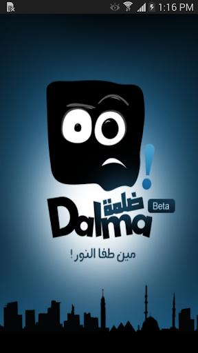 玩社交App|Dalma免費|APP試玩