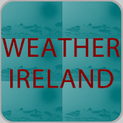 Weather Ireland