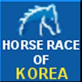 koreahorse