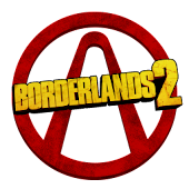 Borderlands 2 Go theme