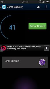 玩工具App|Game Booster免費|APP試玩