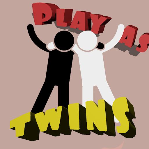 【免費解謎App】故事的双胞胎:平台游戏-APP點子