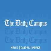 The SMU Daily Campus' Guide