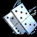 Dominoes! download