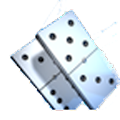 Game Dominoes! APK for Kindle