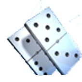 Download Dominoes! APK on PC