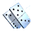Dominoes! APK for Nokia