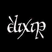Elixir 2013