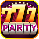 Slots Party™ icon