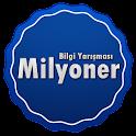 Milyoner:Bilgi Yarışması icon