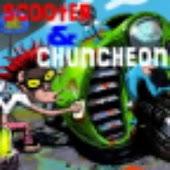 Scooter&ChunCheon