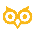 MyWitness - Personal Safety icon