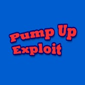 Pump Up Exploit Physics