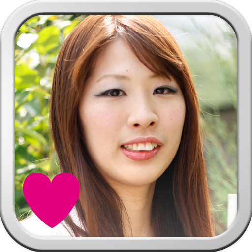 Maimi ver. for MKB 娛樂 LOGO-玩APPs
