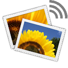 Cadre PhotoNumérique Diaporama icon