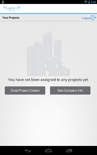 【免費商業App】APIC Solutions, Inc-APP點子
