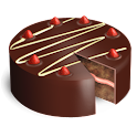 Best Chocolate Cake Recipe App