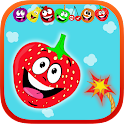 Fruit Smash icon