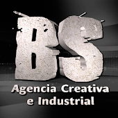 BS Agencia