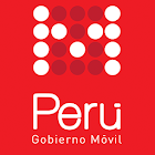 MPERU icon