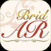 BridAR(ブライダル)