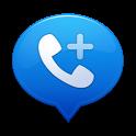 天天电话 免费视频版 icon