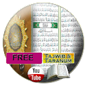 Belajar Qur'an & Tajwid icon