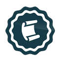 Warrantify icon
