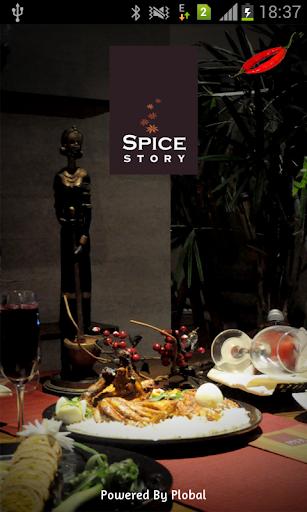 【曼谷】有米其林三星廚師當顧問的法國料理餐廳 「Le Normandie」 @ 老錢的老巢 :: 痞客邦 PIXNET ::