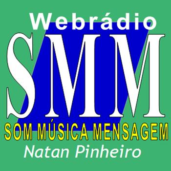 WEBRADIO SMM