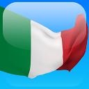 Italian in a Month APK
