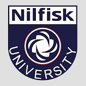 Nilfisk University Mobile