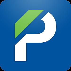 BePark