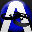 ADRONE icon