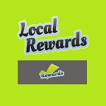 Local Rewards