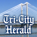 Tri-City Herald: WA state news