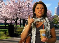 s-RACHAEL-RAY-DUNKIN-DONUTS-SCARF-large
