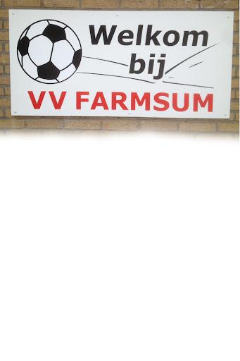 vv Farmsum