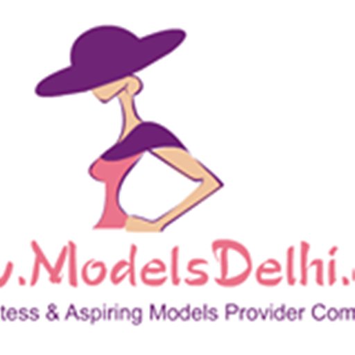 ModelsDelhi.com-Official App