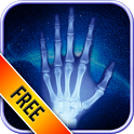 X-Ray Video icon