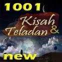 1001 Kisah dan Teladan icon