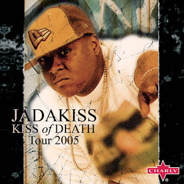 jadakiss-and-a-naked-bitch-real-brother-fucking-sister-for-money