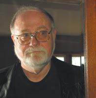 Bill Engleson photo