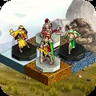 Rev Ersi Quest icon