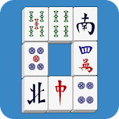 Mahjong Match Touch